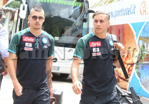 Serie D, Sancataldese-Bari 1-2: Marfella salva il risultato con due grandi parate