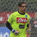 Serie D, Portici-Bari 0-3: buona prestazione di Marfella negli ospiti, manciata di minuti per Liguori, panchina per D'Ignazio