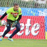 Serie C, Lucchese-Siena 2-3: Fabbro decide il match all'82', l'azzurro Contini para un rigore a De Feo