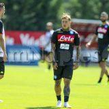 Napoli, è derby ligure per Ciciretti: Sampdoria avanti nella corsa all'attaccante