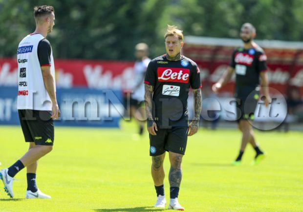 Ciciretti può lasciare la Serie A: incontro tra l'agente e il Pescara, i dettagli