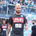 Serie B, Benevento non fallisce in casa con il Livorno. Roberto Insigne gioca per 66′