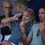 In Casa dell'Avversario – Perugia, Cosmi prova a rigenerare gli umbri al San Paolo