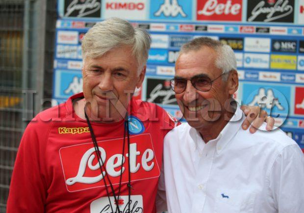 SKY – Albania, Edy Reja sarà il nuovo allenatore della Nazionale