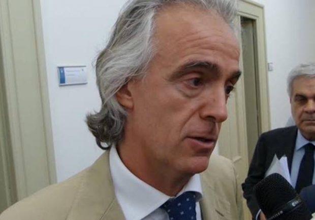 """SSC Napoli, l'avv. Grassani: """"Siamo fiduciosi per Koulibaly, per certi versi è un caso simile a quello di Muntari. Causa prevista tra giovedì e venerdì, ci sarà anche il calciatore"""""""