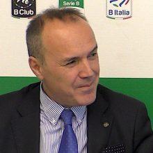 """UFFICIALE – La serie B parte, il pres. Balata: """"Sarà a 19 squadre, la FIGC ha dato l'ok!"""""""