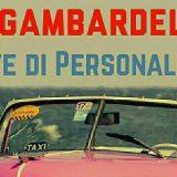 Niente di Personale: il primo progetto dei Jep Gambardella