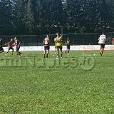 """Primavera, domani in programma un nuovo test allo stadio """"Ianniello"""" contro la Nazionale giapponese universitaria Under 20"""