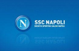 """SSC Napoli: """"Uova di Pasqua in dono agli ospedali attivi nel contrasto al Covid-19"""""""