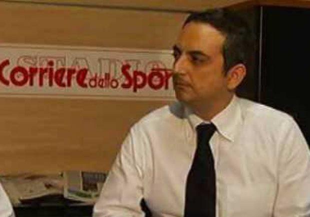 """CDS, Salvione. """"L'infortunio di Meret è una brutta tegola per Ancelotti. Rafael? Può e non può essere un'alternativa"""""""