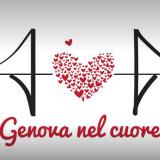 Il Napoli Club Bologna si attiva per una raccolta di beni primari per gli sfollati di Genova
