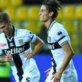 Parma, stop per Inglese e Bruno Alves: i Ducali perdono due pezzi pregiati