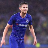 """Ag. Jorginho: """"Resta sicuramente al Chelsea, in Italia nessuno ha la forza di acquistarlo"""""""
