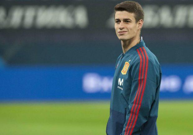 UFFICIALE – Chelsea, depositata la clausola di 80 milioni all'Athletic Bilbao per Kepa