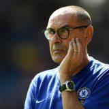 Premier League, Brighton-Chelsea 1-2: Pedro e Hazard regalano il quarto posto ai blues
