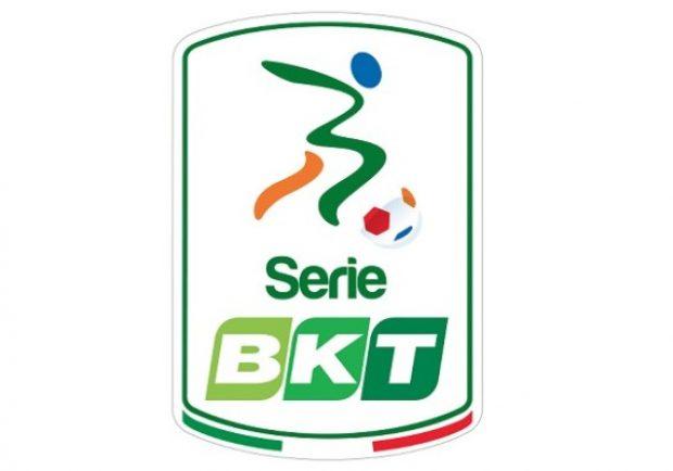 UFFICIALE – Serie B, sconfitta a tavolino per il Cosenza di Tutino: 3-0 per l'Hellas Verona per l'impraticabilità di campo