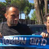 Repubblica – Riscatto Ospina, il retroscena: perché avvenga servono altre due partite da almeno 45′
