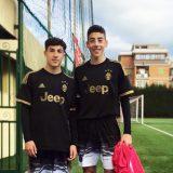 ESCLUSIVA – Colpo per l'Under 17: il Napoli acquista dalla Juventus Cavallo ('2002)