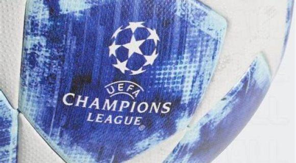 UFFICIALE – Napoli in seconda fascia nei gironi di Champions League: Siviglia fuori dalla competizione
