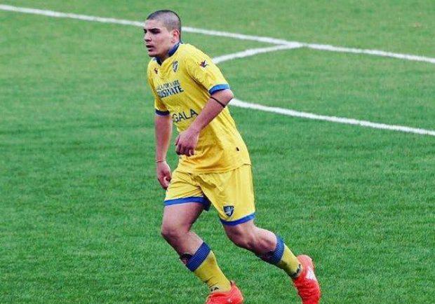 ESCLUSIVA – Il Napoli rinforza l'Under 17: arrivano Cifarelli dal Frosinone e l'ex Cesena Romano