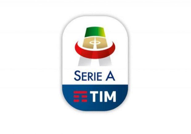 Serie A 2019/20, inizio il 24 agosto: Juve, Inter e Milan chiedono di anticipare la data