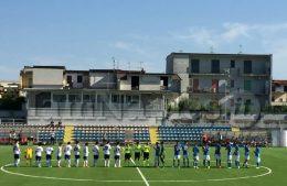 RILEGGI IL LIVE – Napoli Primavera – U.20 Sel. Universitaria Giappone 1-5, brutta sconfitta per gli azzurrini