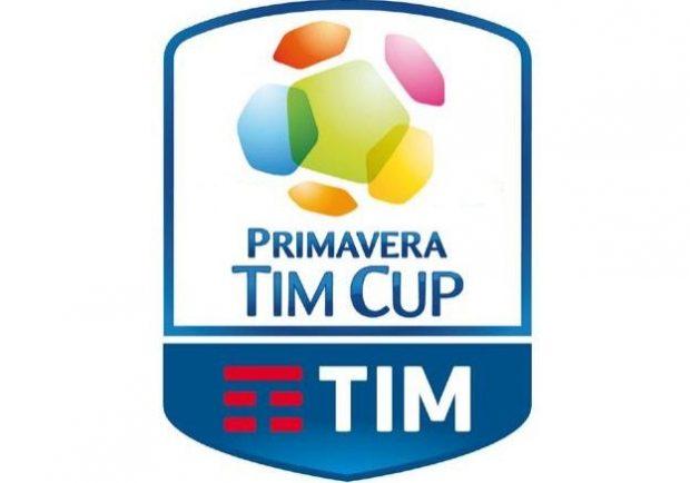 Primavera 1, anticipi e posticipi della 3ª e 4ª giornata di campionato: azzurrini in campo rispettivamente sabato e domenica contro Palermo e Roma