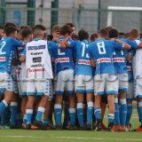LIVE – Primavera 1, Udinese-Napoli 2-2: pareggio di Compagnon, rimonta subita dallo 0-2