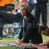 """Il """"mutevole"""" Napoli di Ancelotti e il superamento dell'ideologia"""