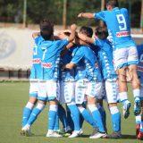 Under 15, Napoli-Pescara 3-1. Le pagelle di IamNaples.it: Pesce e Scognamiglio sugli scudi