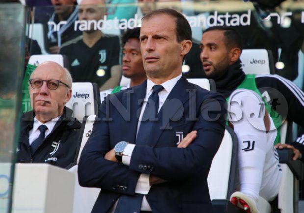 Sassuolo-Juventus 0-3: i bianconeri calano il tris al Mapei Stadium e si portano a +11