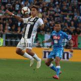 Juventus, Dybala unico possibile sostituto di Neymar al PSG