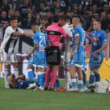 Il Napoli non è ridimensionato, da Torino si portino via le buone notizie