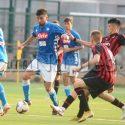 Primavera 1, i verdetti e la classifica finale: Milan retrocesso, Chievo Verona ai play-off