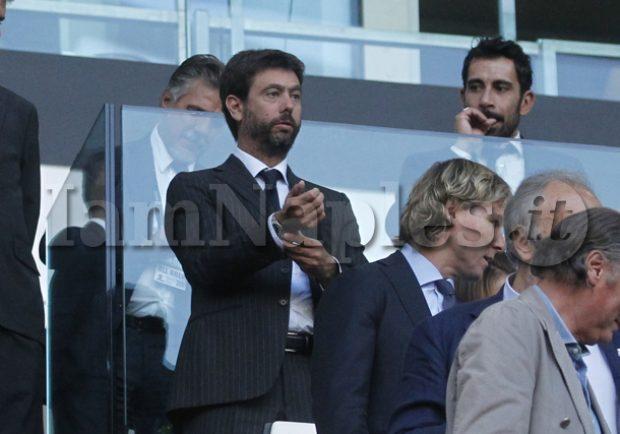 Calcio e Finanza – Juventus, conti in rosso anche nel 2020