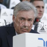 "VIDEO – ""Incartato"" il Liverpool, ne parla Ancelotti con Nosotti: ""Le marcature preventive…"""