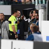 VIDEO – Doveri per l'infrasettimanale azzurro, pessimo l'esordio in Parma-Juventus!