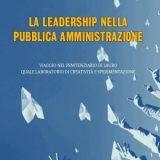 """""""La leadership nella Pubblica Amministrazione. Il caso del penitenziario di Lauro"""""""