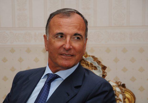 """Coni, Frattini: """"Il Tar del Lazio ha sospeso il campionato di Serie B"""""""