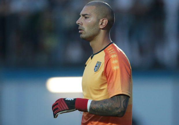 """Ag. Sepe: """"Sceglierebbe Napoli sempre, ma bisogna fare scelte giuste per la carriera"""""""