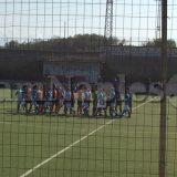 Under 15, Napoli-Lecce 1-1: le pagelle di IamNaples.it