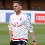 Primavera 1, il Milan perde 1-2 in casa contro il Cagliari. Non basta la rete di Maldini Jr.