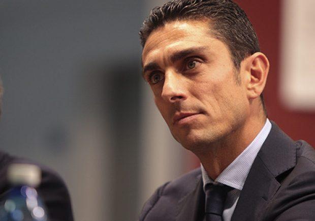"""Napoli-Frosinone, Longo: """"Non scendiamo in campo abbattuti, il Napoli di Ancelotti supera quello di Sarri"""""""