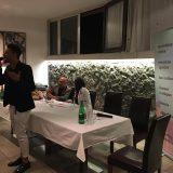 """Antonio Zeno riceve dal quotidiano online """"IlMediano.it"""" il """"PREMIO D'ECCELLENZA"""""""