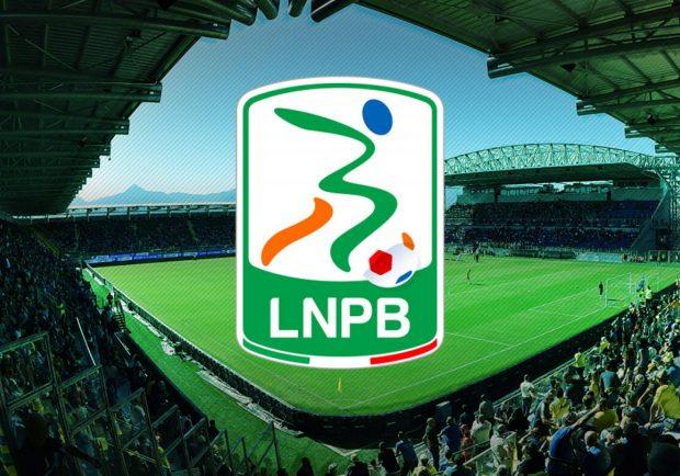 """La Serie B ribadisce: """"Percorso irreversibile, format a 18 squadre"""""""