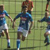 VIDEO  IAMNAPLES.IT – Under 15, Napoli-Lecce 1-1: gli highlights del match