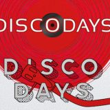 DISCODAYS XXI EDIZIONE: Fiera del Disco e della Musica