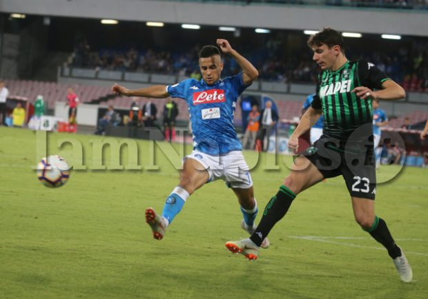 Coppa d'Africa, Algeria-Benin 2-0: Ounas resta in panchina
