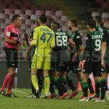 """Sassuolo, Marlon: """"Vogliamo sempre vincere. Siamo alla ricerca di punti"""""""
