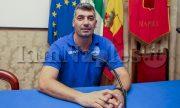 Basket, Legnano e Napoli trattano la cessione del titolo